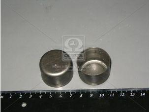Заглушка шейки шатуна КамАЗ (пр-во Ливарный завод) 740.1005086