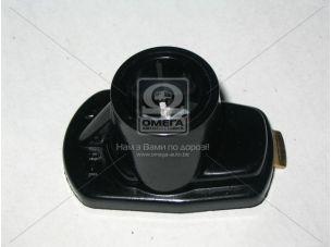 Бегунок ГАЗ 24, УАЗ бесконт. с резист. (код 098) черн. (Цитрон) Р11-3706020Р