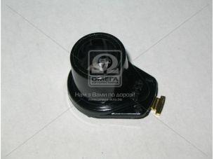 Бегунок ГАЗ 24, УАЗ конт. (код 097) черн. (М эбр 097) Механик (пр-во Цитрон) Р11-3706020