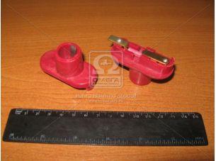 Бегунок ГАЗ 53, ЗИЛ 130 бесконт. с резист. (код 1.9.6) (Цитрон) Р141-3706020