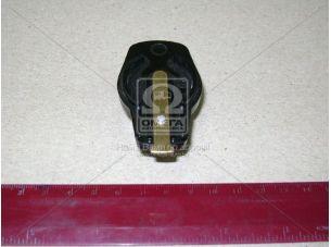 Бегунок ГАЗ 53, ЗИЛ 130 конт. (код 099) (Цитрон) Р4-3706020В