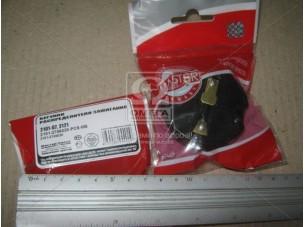 Бегунок ВАЗ 2101-07 (пр-во MASTER SPORT) 2101-3706020