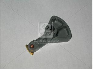 Бегунок ВАЗ 2108-09,2121, ТАВРИЯ, контактный (код 102) (Цитрон) 2108-3706020
