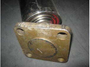 Гидроцилиндр (3-х шток.) КамАЗ 55111 (пр-во Украина) 55111-8603010