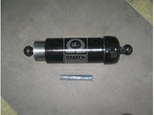 Гидроцилиндр (3-х шток.) в сборе ГАЗ (пр-во Украина) 3507-01-8603010