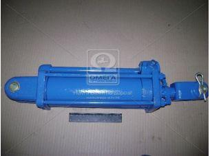 Гидроцилиндр Ц75х200-3 (пр-во МеЗТГ) Ц75х200-3