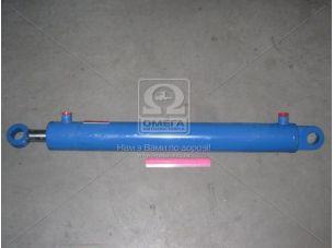 Гидроцилиндр ПКУ-0.8, СНУ-550, ПСБ-800, КУН-10 80/40x630-3.22 (пр-во Гидросила) Ц80/40х630-3.22