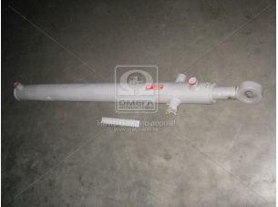 Гидроцилиндр подъема отвала ДТ 75,Т 150 центральный (пр-во Гидросила) Ц80/50х970-3.31