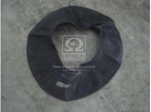 Камера 195/205/215 -14 TR-13 (Kabat) DEO055