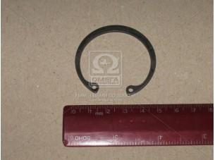 Кольцо стопорное ГАЗ 53 53А-3003071