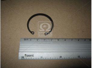 Кольцо стопорное пальца поршневого Д 240,245 (D=38) (пр-во ММЗ) 240-1004022