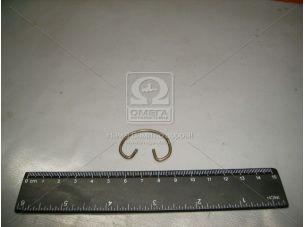 Кольцо стопорное пальца поршневого ЗИЛ 130 120-1004022