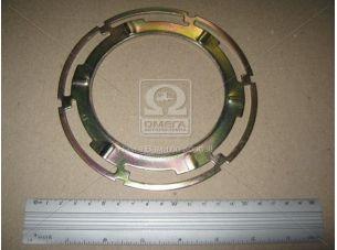 Кольцо стопорное (пр-во GM) 96183169