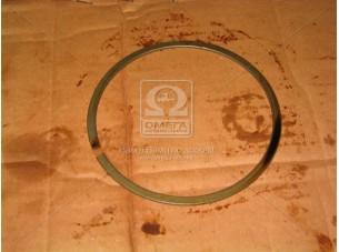 Кольцо стопорное (пр-во ЯМЗ) 200-1701192