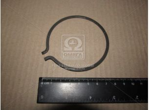 Кольцо стопорное вала вторичн. ГАЗ 2410 (покупн. ГАЗ) 24-1701192-10