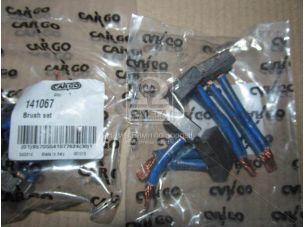 Комплект щёток (пр-во CARGO) 141067