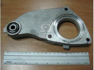 Крышка подшипника правая переднего моста (пр-во АвтоВАЗ) 21230-230308400