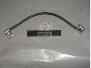 Перемычка батареи аккумул. КамАЗ свинец (пр-во Украина) 5320-3724059-01