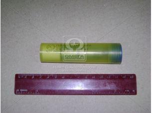Плунжерная пара КамАЗ ЕВРО-2 (пр-во ЯЗДА) 337.1111150-21