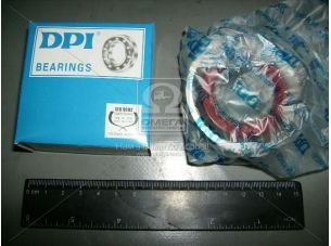 Подшипник 256705-6 (DPI)(в упаковке Мастер спорт) ролик натяж. ст. обр. ВАЗ 2105-1006124