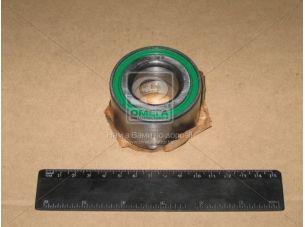 Подшипник 537906ЕС35-6У (256706) задней ступицы ВАЗ 2108-15 6У-537906ЕС35