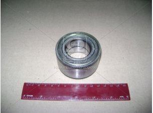 Подшипник 6-256707ЕК12/14-6 (Волжский стандарт) передней ступицы ВАЗ-1118,1119 Калина 6-256707ЕК14