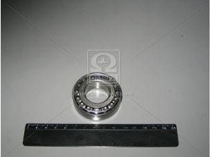 Подшипник 7205А-6 двиг. МАЗ, внутр. задней ступицы ЗАЗ 7205