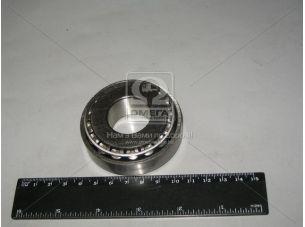 Подшипник 7705АЕШ3-6 редуктор з.м. ВАЗ 2101-07, НИВА 6-7705А