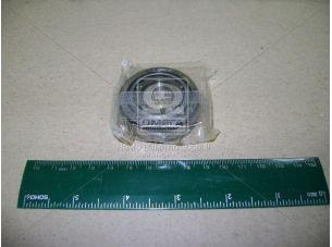 Подшипник 7804У-6 (Волжский стандарт) наружный передней ступицы ВАЗ 2101-07 7804