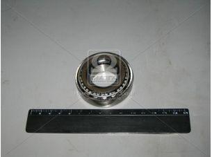 Подшипник 7805У-6 (Волжский стандарт) внутренней передней ступицы ВАЗ 2101-07 6-7805У