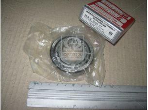 Подшипник ступицы ВАЗ 2101 (пер) (пр-во MASTER SPORT) 2101-3103020
