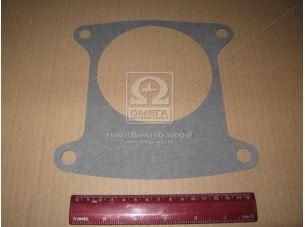 Прокладка картера КПП передняя 24-1701018-01