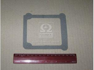 Прокладка корпуса рычага КПП 31209-1702246