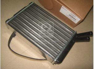 Радиатор отопителя 740/760/940/960/S90/V90 (Van Wezel) 59006096