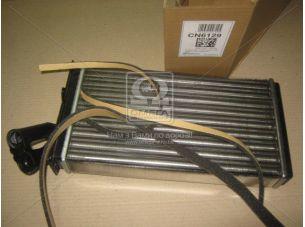 Радиатор отопителя 806/EXPERT/Ulysse/Evasion (Ava) CN6129
