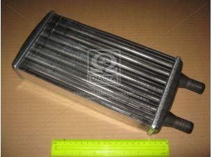 Радиатор отопителя ГАЗЕЛЬ-БИЗНЕС (пр-во Россия) 2705-8101060