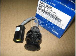 Сенсор парктроника (пр-во Mobis) 957003K500