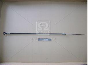 Щуп уровня масла (пр-во МАЗ) 5336-1018078