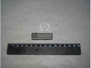 Шпонка 14х9х45 (пр-во КамАЗ) 853800