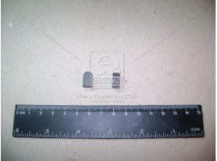 Шпонка призматическая 6х8х13 (аналог 870801-12) (пр-во КамАЗ) 870801