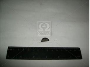 Шпонка сегментная 5х7,5х19/18 (пр-во Россия) 870810