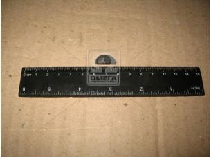 Шпонка сегментная 5х7,5х19 (пр-во КамАЗ) 870810