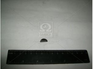 Шпонка сегментная масляного насоса 3х6,5х16/15 (пр-во Россия) 870804