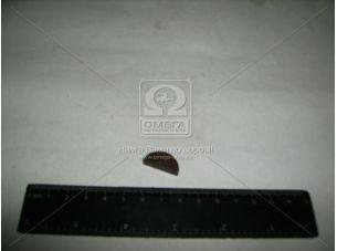 Шпонка вала колен. 6х9х22/21 (пр-во Россия) 870813