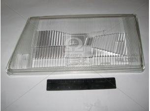 Стекло фары ВАЗ 2108 левое (пр-во Формула света) 081.3711200