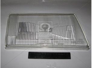 Стекло фары ВАЗ 2108 правое (пр-во Формула света) 08.3711200
