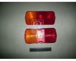 """Накладка площадок педалей УАЗ 452,469 резиновая (31512) (покупн. УАЗ) 450-1602047, купить в магазине """"Auto parts"""""""
