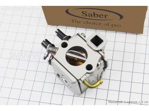 Карбюратор MS-340/360