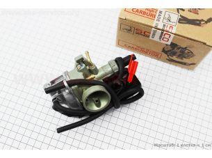 Карбюратор Honda DIO50 AF18/27/28/34 (d=18,8)