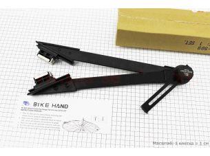 """Инструмент для измерения смещения обода (зонтомер) 24-29"""", YC-509"""